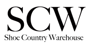 Shoe Country Warehouse logo