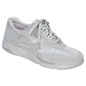 women's walking shoe