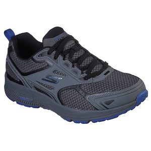 men's training and running shoe