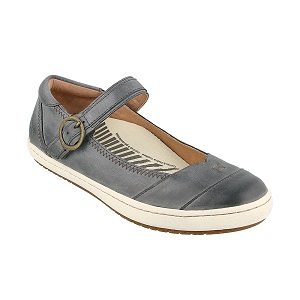 women's comfort mary jane shoe