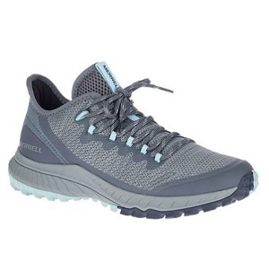 women's hiking sneaker