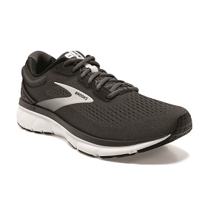 men's neutral road running shoe