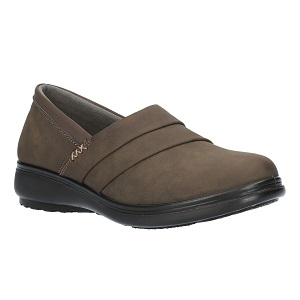 women's smoke comfort shoe