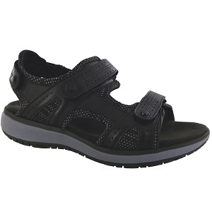 men's outdoor sandal