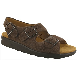 women's classic style comfort sandal